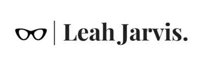 Leah Jarvis